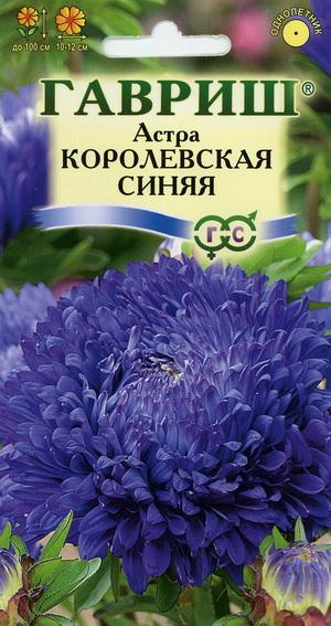 14155_astra_korolevskaja_sinjaja