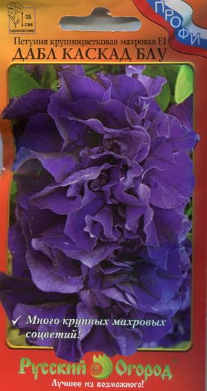 17327_petunia_double_caskad_blue