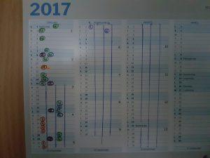 20170202_092115