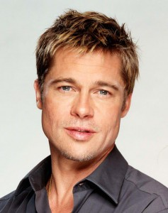 Brad-Pitt-wallpapers