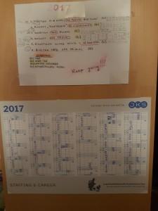 20171231_200552