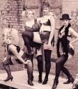 cathie_cabaret_girls2.jpg