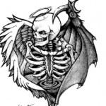 Kasutaja Deathbat profiilipilt
