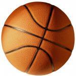 Klubi logo: korka