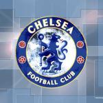Klubi logo: Chelsea Fc