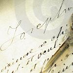 Klubi logo: Kirjandushuvilised
