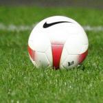 Klubi logo: Jalgpall.